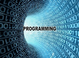 programming applications